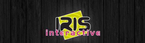 IRIS Interactive