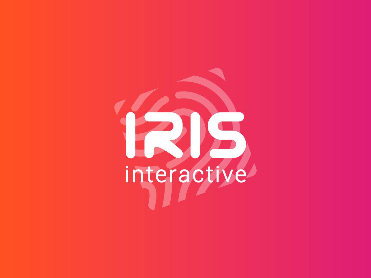 iris-interactive