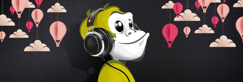 monkeysblog